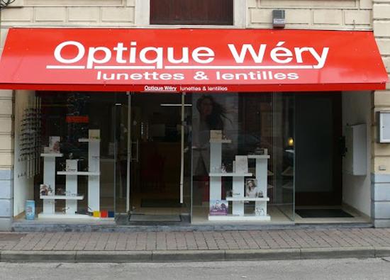 photo_optique_wery_localisation